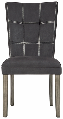DONTALLY DINING CHAIR