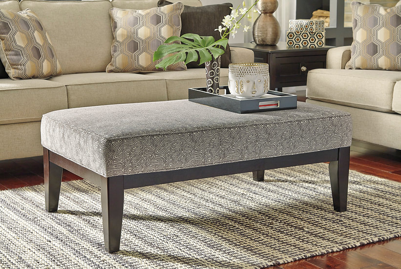 Brielyn Over-sized Ottoman