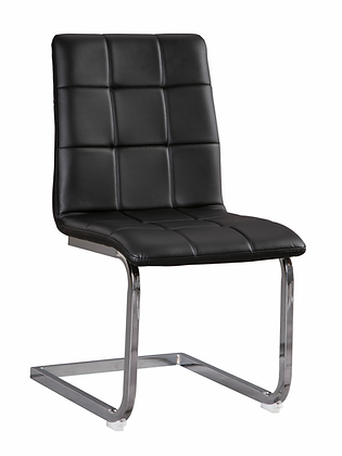 MADENERE DINING CHAIR