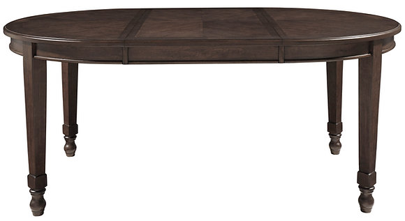 ADINTON DINING TABLE