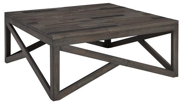 Haroflyn Coffee Table
