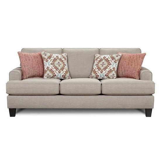 Quinn Twilight Sofa