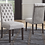 Thumbnail: ADINTON DINING CHAIR