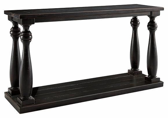Mallacar Sofa Table