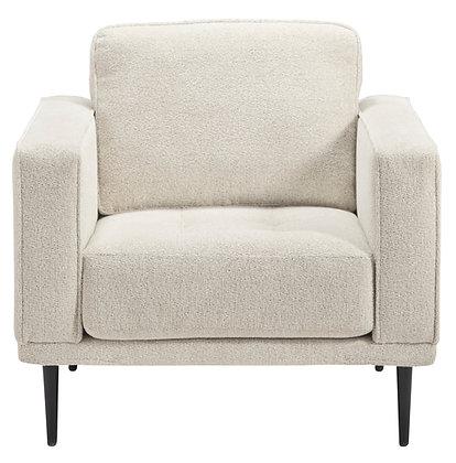 Calaredon Accent Chair
