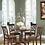 Thumbnail: Leahyln Dining Chair
