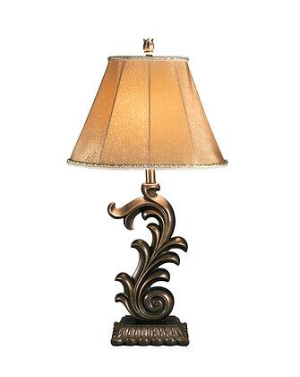 Eliza Lamp