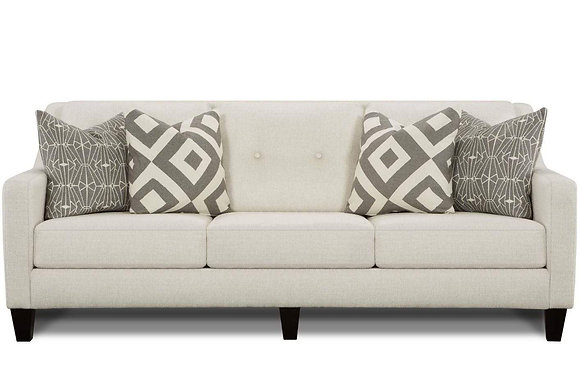 Sugarshack Sofa