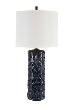 Stephine Lamp