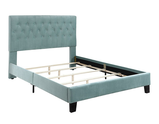 AMEILIA QUEEN BED FRAME