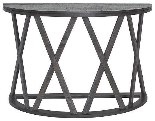 Sharzane Sofa Table