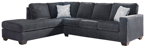 ALTARI SOFA CHAISE (LEFT)