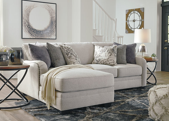 Dellara Sofa Chaise