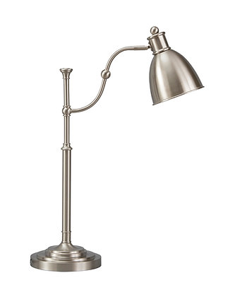 Shavaun Lamp