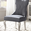Thumbnail: CORALYNE DINING CHAIR