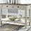 Thumbnail: Bolanburg Sofa Table
