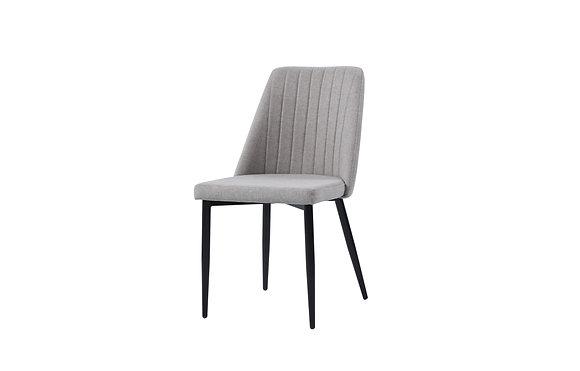 Modern Match Side Chair C1-Mm006S-G