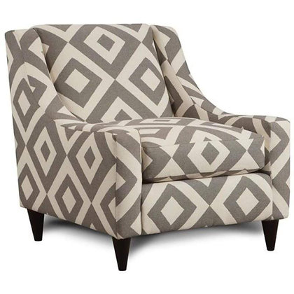 Uptown Accent Chair
