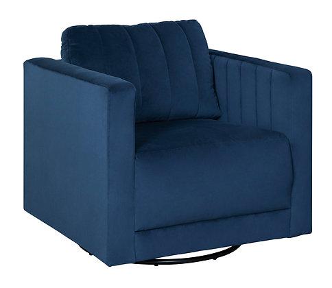 Enderlin Swivel Accent Chair