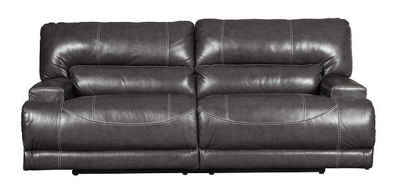 Caskill Power Recliner Sofa
