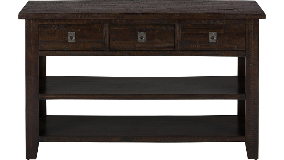 Kona Grove Sofa Table