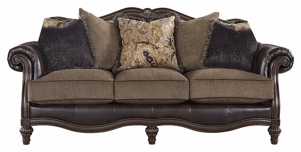 Winnsboro Sofa