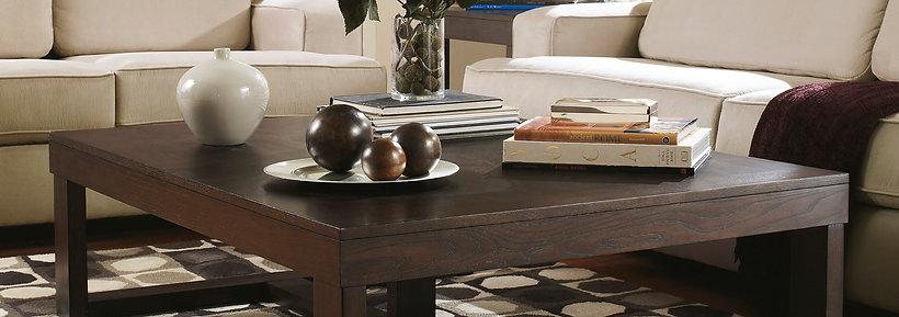 Watson Coffee Table Set