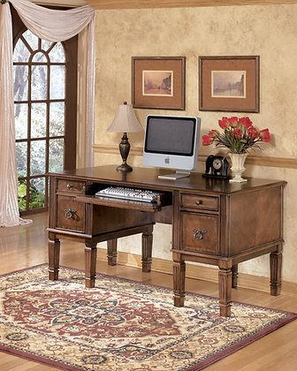 Hamlyn Home Office Set