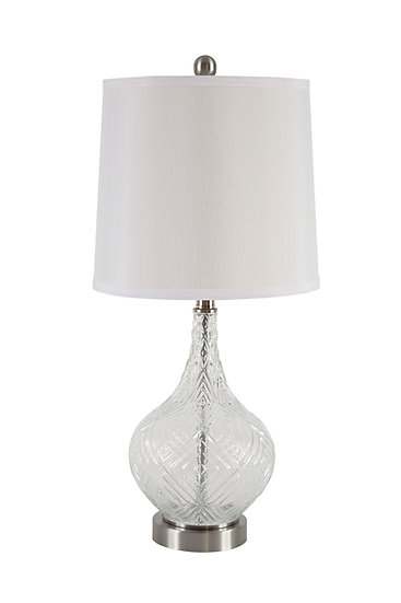 Stef Lamp