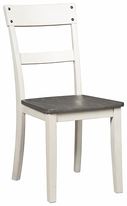 Nelling Dining Chair