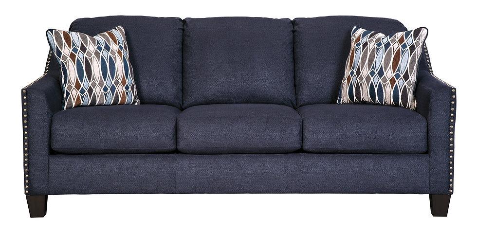 Creeal Heights Sofa