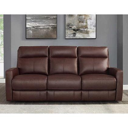 Capprio Power Recliner Sofa
