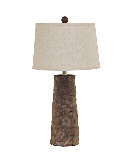 Sinda Lamp