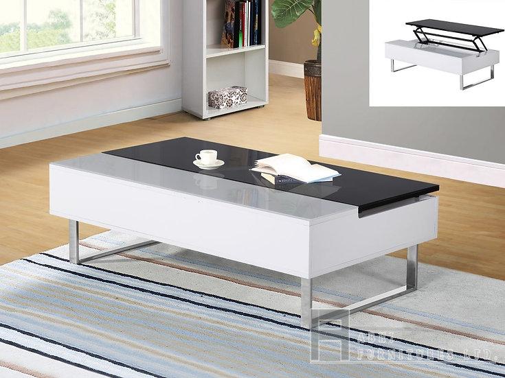 ELFI LIFT TOP COFFEE TABLE