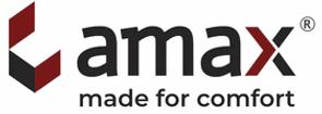 amax_logo_registered_1574751923__51272.o