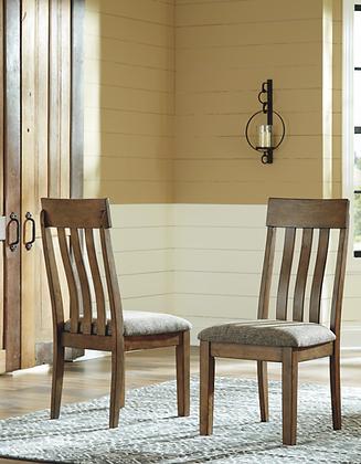 Flaybern Dining Chair
