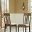 Thumbnail: Flaybern Dining Chair