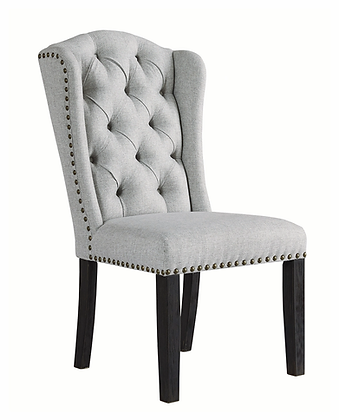 JEANETTE DINING CHAIR