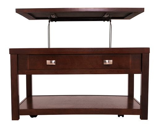 Hatusko Lift Top Coffee Table
