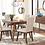 Thumbnail: Centiar Dining Chair