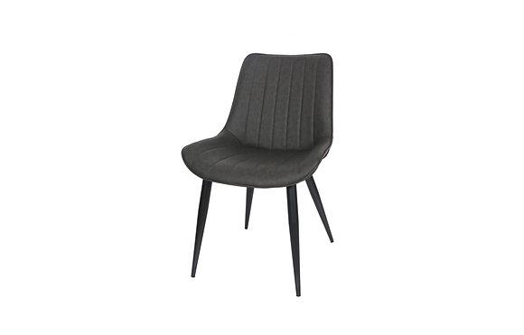 Modern Match Side Chair