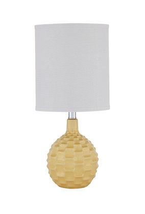 Sondre Lamp