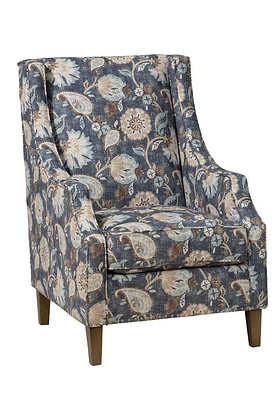 Westbrrok Accent Chair