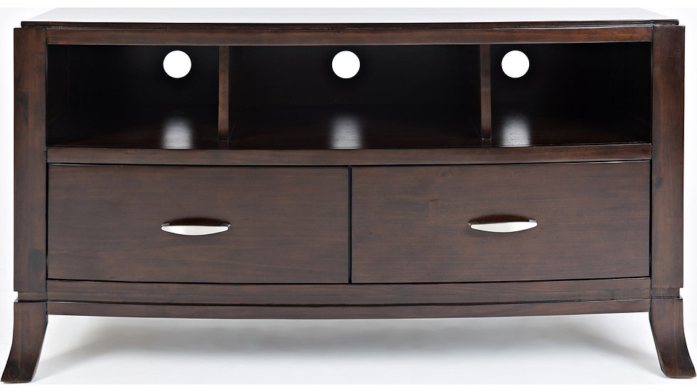 """50"""" DOWNTOWN MEDIA CONSOLE"""