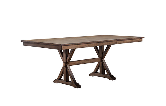 "Newport 78""Dining Table"