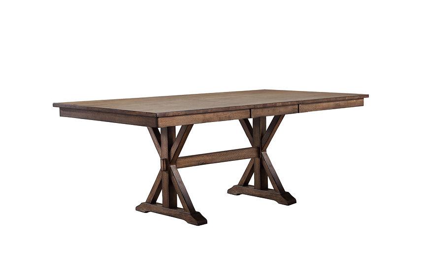 "Newport 78"" Table"