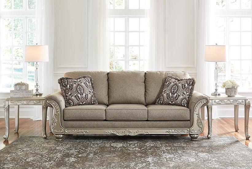 Gailian Sofa