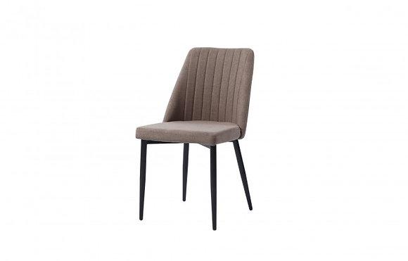 Modern Match Side Chair C1-Mm006S-O