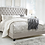 Thumbnail: JERARY QUEEN BED FRAME