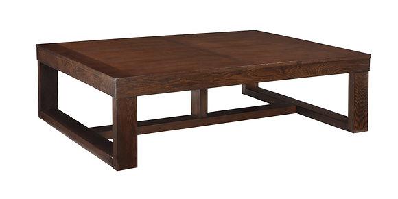 Watson Square Coffee Table